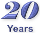FinSoft 20 Years